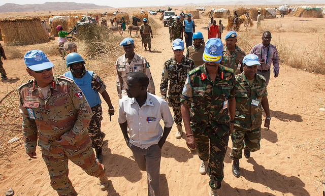 darfur men Two people were killed in separate incidents in tawila and eastern jebel marra in darfur on sunday and monday in el fasher, a security force.