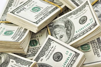 us dollar rate at sudan s parallel market on the rise again