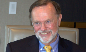 US Assistant Secretary of State for the Bureau of African Affairs Tibor Nagy (US embassy Sudan)