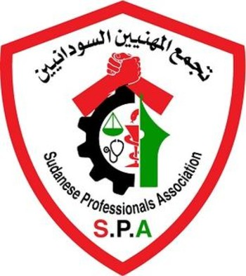 Sudan Professionals Association (SPA)
