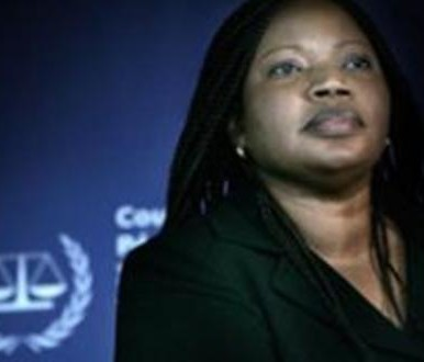 international criminal courts must prosecute genocide essay The international criminal court: ensuring justice for women [n] court would investigate and prosecute genocide international criminal court in that effort 1crimes against women women, like men.