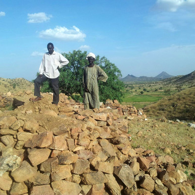 darfur chat The forgotten refugees of darfur x  at the height of the darfur crisis and, with crises in syria, iraq, and ukraine producing refugees at record levels,.