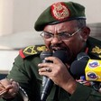 Sudanese President Omar Hassan Al Bashir (Getty Images)