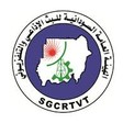Logo of the Sudanese Television and Radio Corporation
