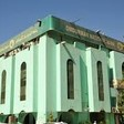 Omdurman National Bank (file photo)