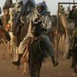 Armed herders in Darfur (File photo)
