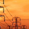 A report by the Sudan Democracy First group has highlighted corrupt practices with regard to the contracts clients must enter into with the Sudanese electricity supplier.
