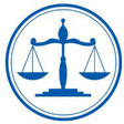 Logo of the Darfur Bar Association