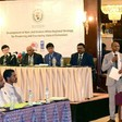 Opening session of the IGAD project to develope a strategy to counter violent extremism in Eastern Africa, Khartoum, 4 September 2016 (UNDP)