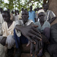 South Sudanese refugees in East Darfur (Hamid Abdulsalam/Unamid)
