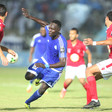 The match on 21 June in the CAF Champions League between Sudan's Hilal El Omdurman versus Etoile du Sahel (BackpagePix)