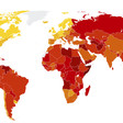 Corruption Perceptions Index (Transparency International)