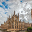 Houses of Parliament, Westminster (File photo)