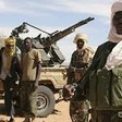 Sudanese military intelligence (file photo)