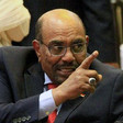 Sudan's deposed president Omar Al Bashir (File photo)