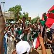 Protests in Sudan (File photo)