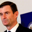 US Under Secretary for Political Affairs David Hale in Khartoum last week (Picture: Mohamed Nureldin Abdallah / Reuters)