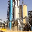 Cement industry in Sudan (Atbara Cement)