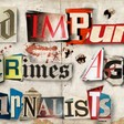 International Day to End Impunity for Crimes against Journalists (UNESCO)