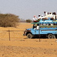 Passenger transport in Sudan (File photo: Retlaw Snellac – Creative commons)