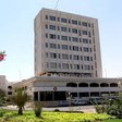 The Ministry of Foreign Affairs in Khartoum (smc.sd)
