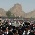 March of the Millions in Kassala today (RD)